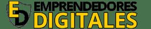 Logo Escuela Emprendedores Digitales
