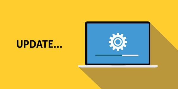 Actualizaciones Emprendedores Digitales
