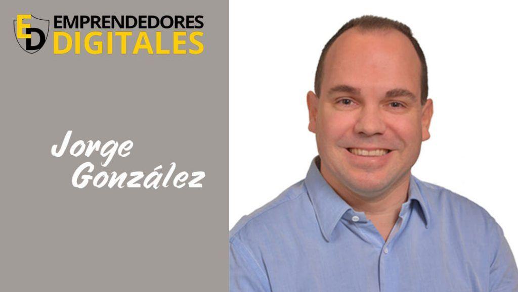 Masterclass Jorge Gonzalez Del Arco